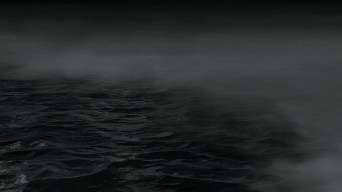 01_sea_16-9_181126